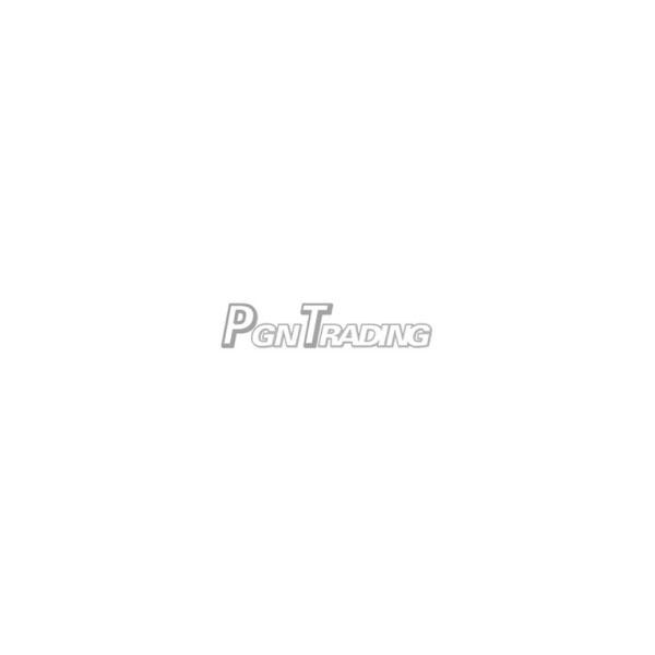 Modulair Systeem Koffer 200
